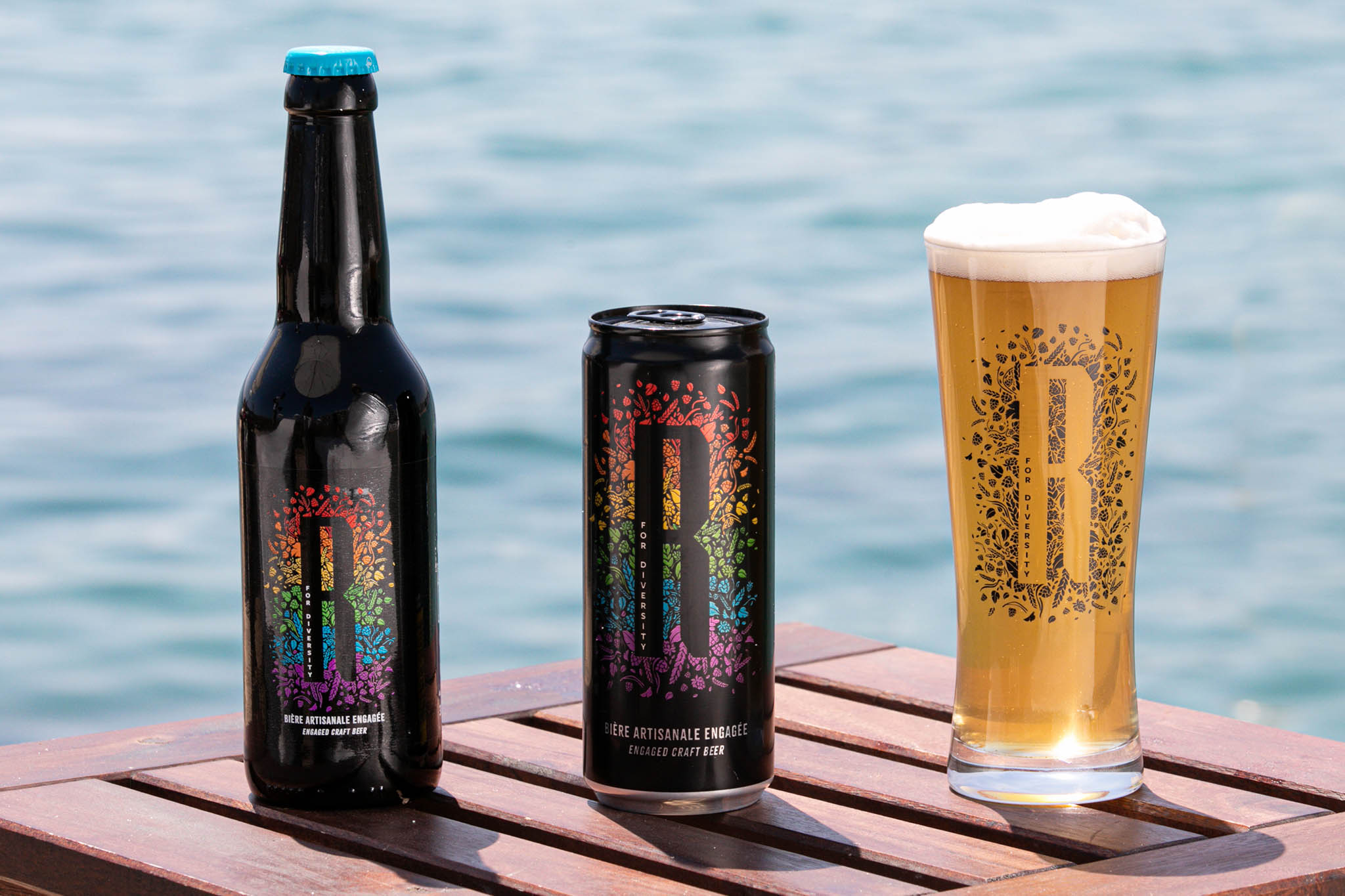 r-for-diveristy-biere-artisanale-engagee-lgbtqi-nos-produits